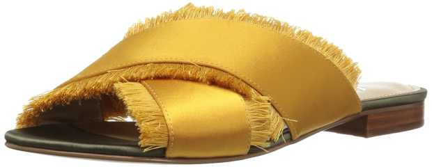 amazon-fashion-the-fix-brystal-yellow