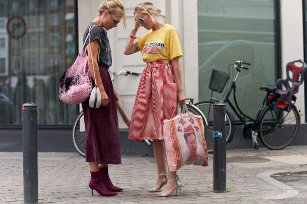 11-copenhagen-fashion-week-street-style-spring-2018