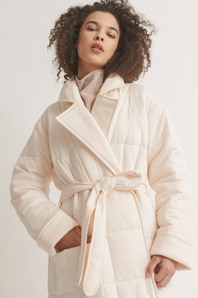 skin Is Hiring A Wholesale Sales Account Executive In New York, NY