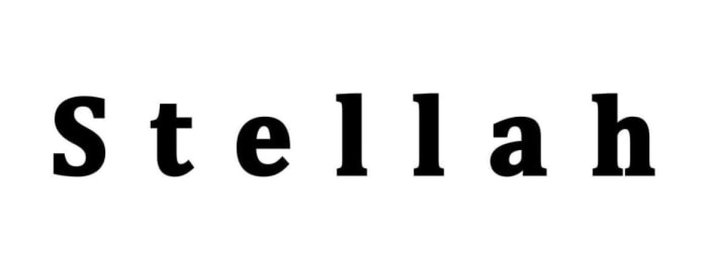 stellah