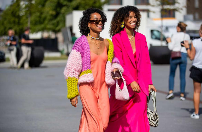online-sales-august-27-slip-dress