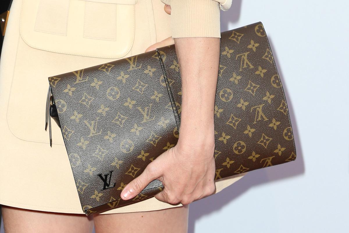 The Luxury Handbag Brands Selling Best in 10 US Cities