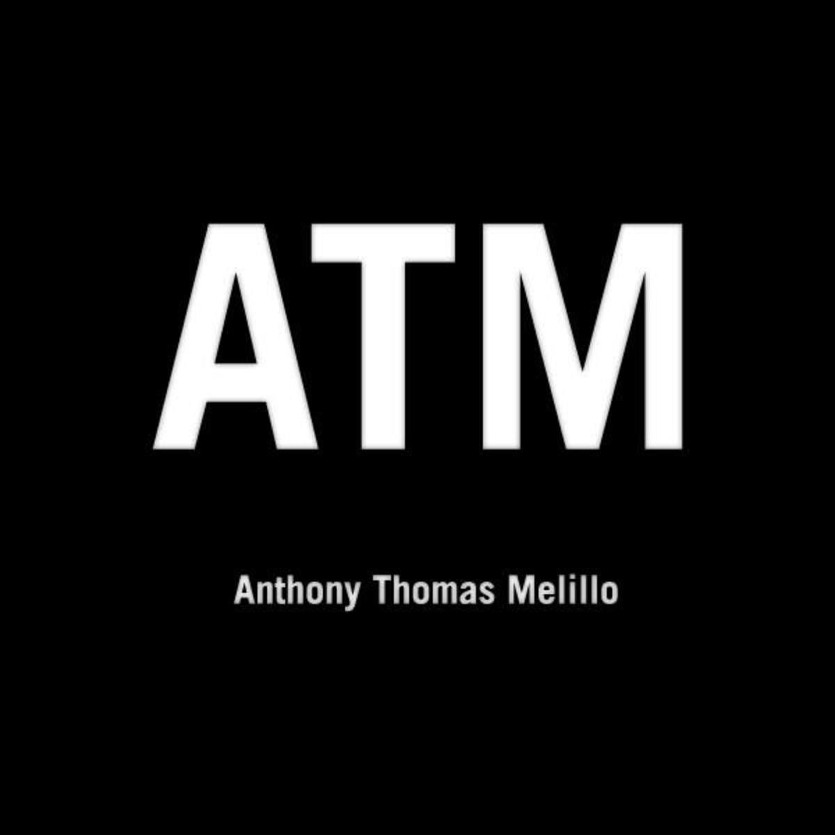 ATM ANTHONY THOMAS MELILLO SEEKS SALES MERCHANDISING