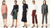 Back to Basics: How to Dress Business Casual - Fashionista