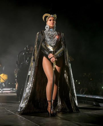 Image result for beyonce coachella