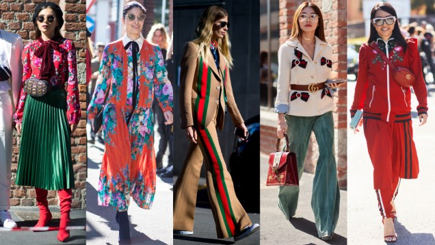 Image result for street style milan fashion week