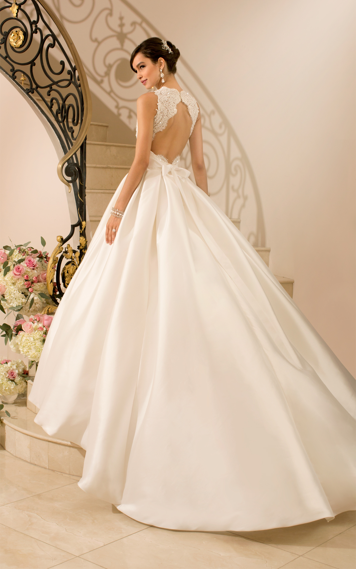 HOW TO FIND A WEDDING DRESS ON A BUDGET  fashionistabudget