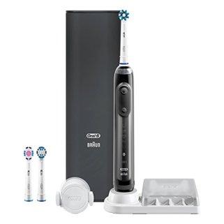 oral-b-genius-pro-electric-toothbrush