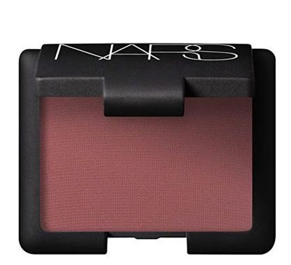 Nars Matte Eyeshadow New Yorkjpg