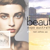 beauty expo 2015