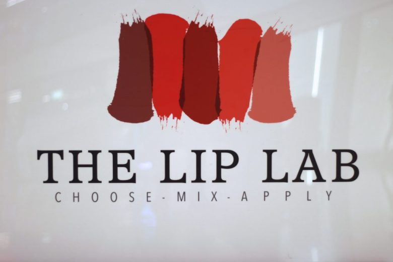 The Lip Lab Westfield Miranda