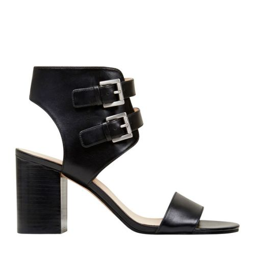 galiceno-black-2 nine west block