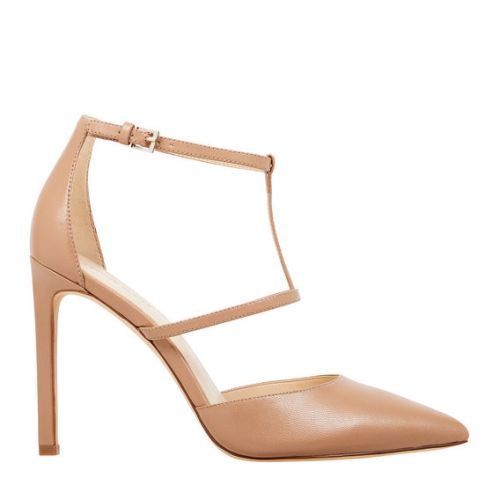 Nine West Tornaydo hazelle