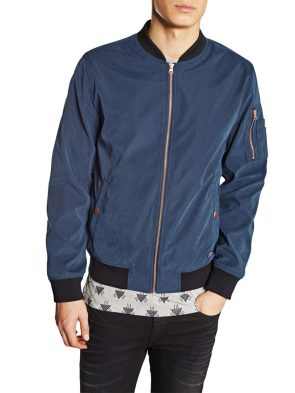 catalogo-jack-jones-2015-tendencias-moda-hombre-chaqueta-bomber