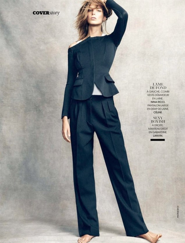 800x1050xdaria-werbowy-pictures10.jpg.pagespeed.ic.lp7r_btveB