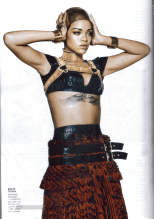 Rihanna-By-David-Sims-For-Vogue-US-March-2014-3