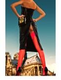 629x821xparis-fashion-shoot6.jpg.pagespeed.ic.iBHHS_2AMY