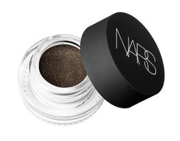 87ed2800db5534be_summer2014_nars007.xxxlarge