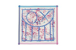 louis-vuitton-artist-scarves-inti-kenny-scharf-andre-2-630x419