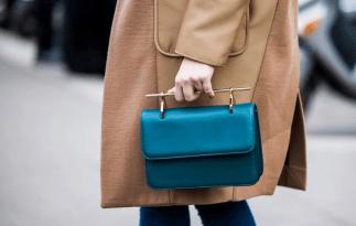 M2MALLETIER-–-бренд-кожаных-сумок1