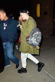 Miley-Cyrus-Chanel-Graffiti-Backpack-4-620x929