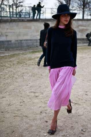 Street Fashion, Street Wear