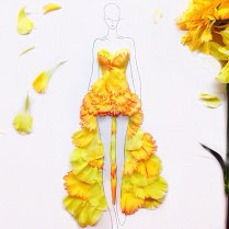 fashion-illustrations-flower-petals-grace-ciao-1