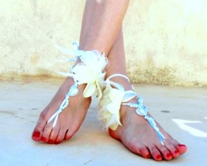 barefoot flower crown 118 (1)