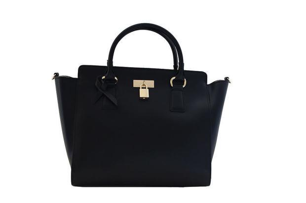 Angela & Roi Handbag Collection