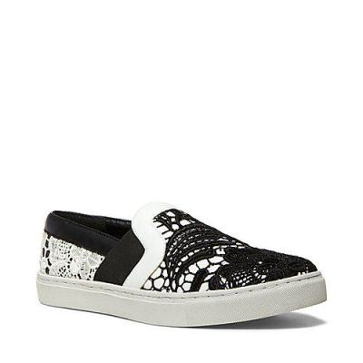 Pick Of The Day: Gulible Slip-On By Steve Madden