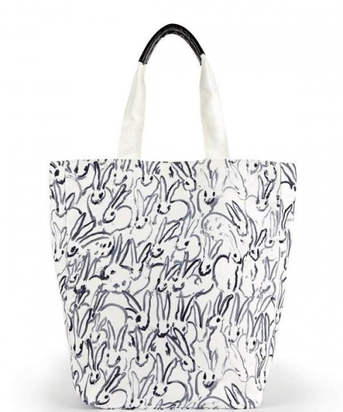 All Ears Tote