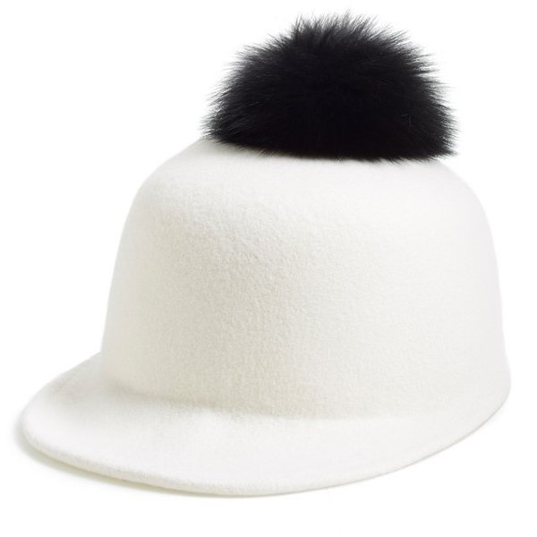 10 Fur Accessories To Wear This Winter