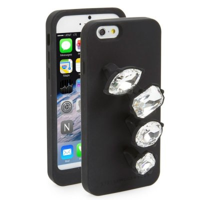 Currently Coveting: Stella McCartney Ring iPhone Case