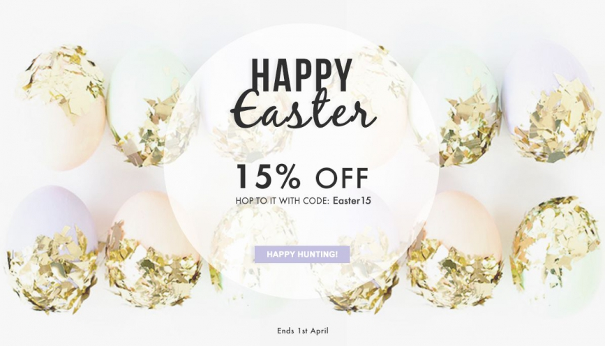 Carnet de Mode discount code