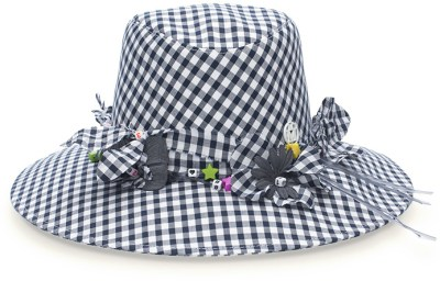 Try This: Gingham