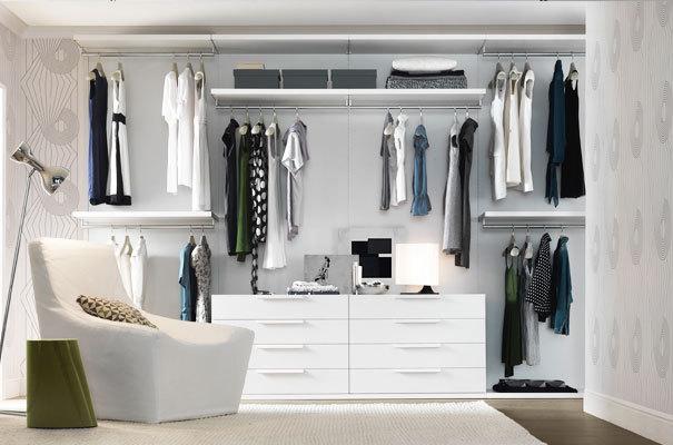 Meer dan 1000 afbeeldingen over Open kledingkast  DIY