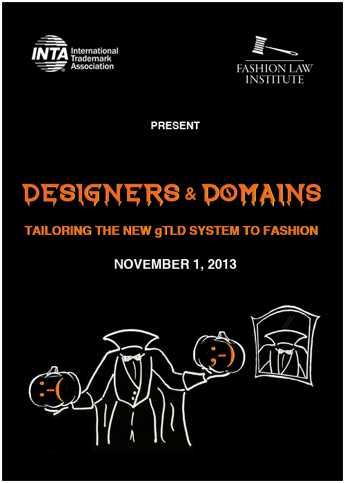 Designers & Domains