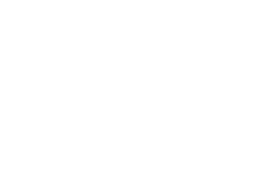 Fashion Law Institute trademark - gavel composed of needle (handle) and spool of thread