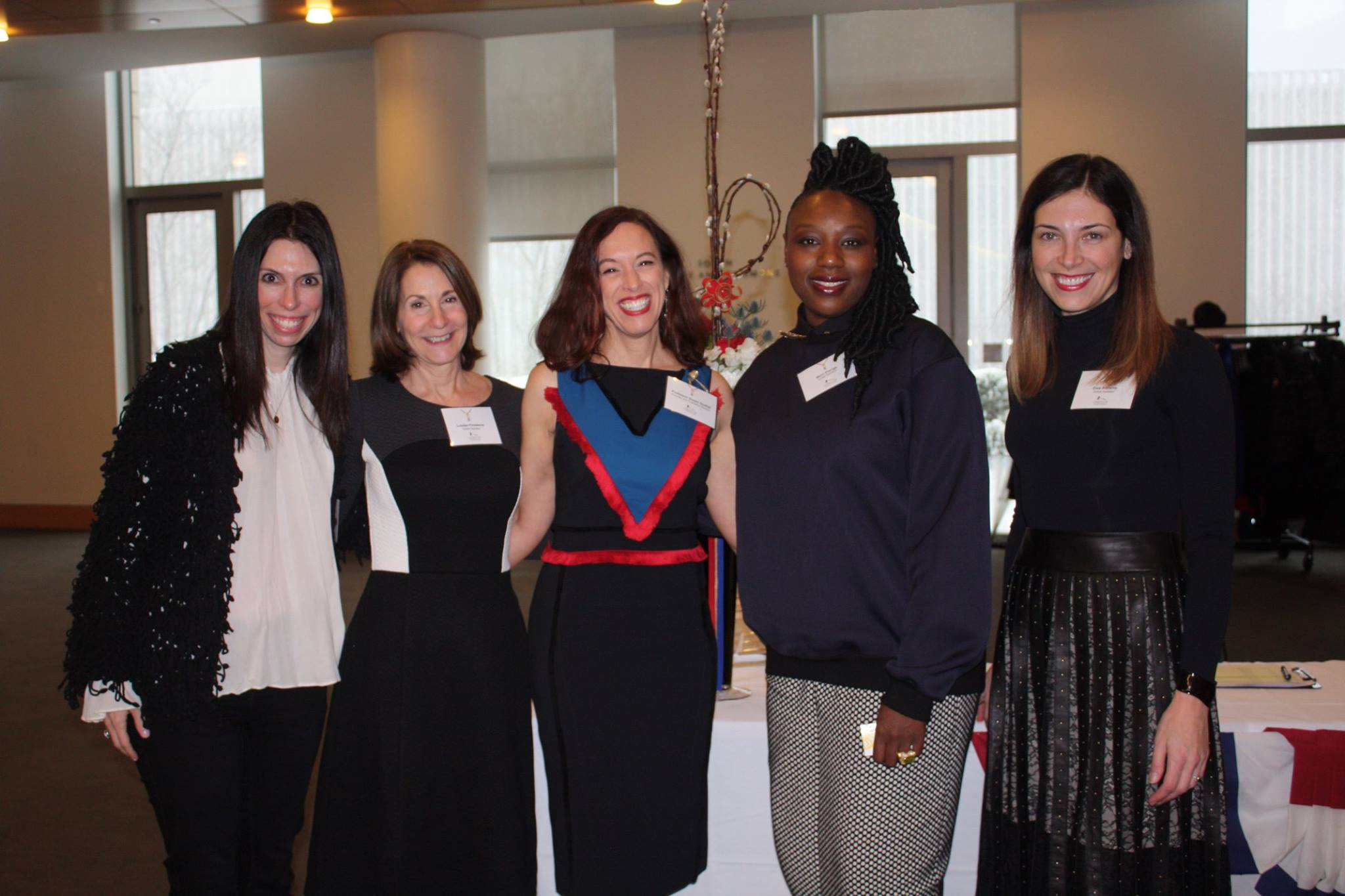 Inside Out 3Fashions In House Counsel Fashion Law Institute