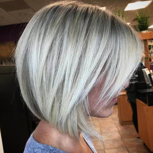 15 Best Short Hairstyles For Women Over 50  Youthful