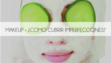 MAKEUP IMPERFECTIONS-01-01