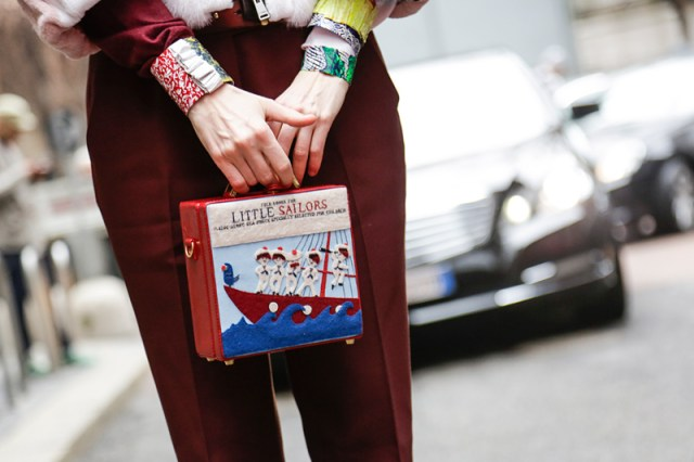 Fall-2014-Trends-Novelty-Bags-Street-Style-Milan-Fashion-Week-001