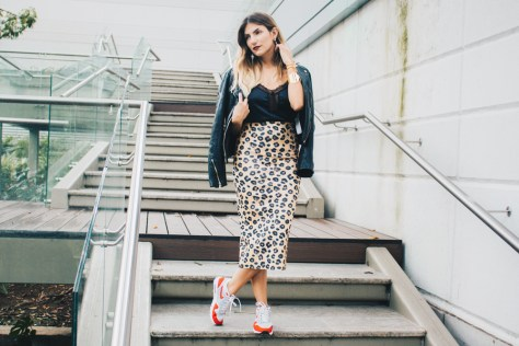 fashionlessons style blogger 3