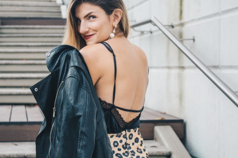 fashionlessons style blogger 5