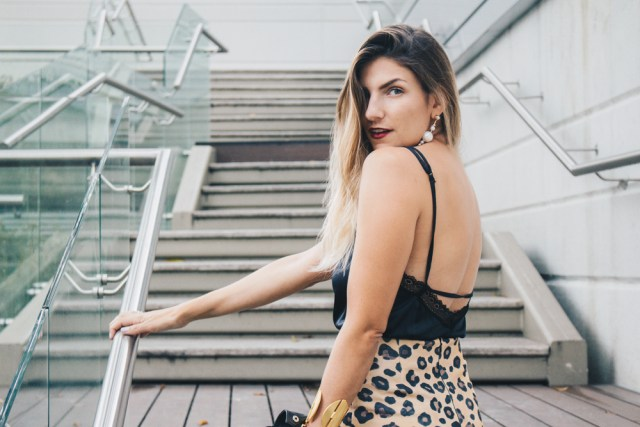 fashionlessons style blogger 9