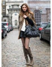 hbz-london-street-style-01-de