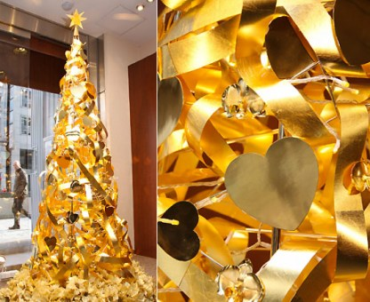 worlds_most_expensive_christmas_tree_cfsyj