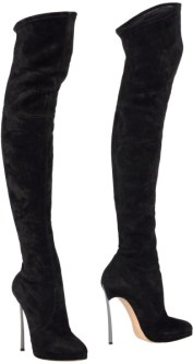 casadei-black-highheeled-boots-product-1-5066179-132411925_large_flex