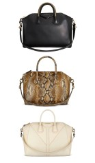 givenchy antigona bag 2