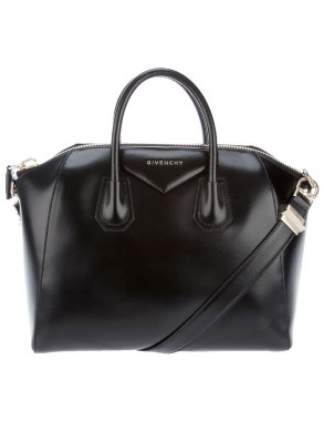 givenchy-antigona